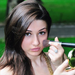 Olga_Khizver_Makeup_Artist