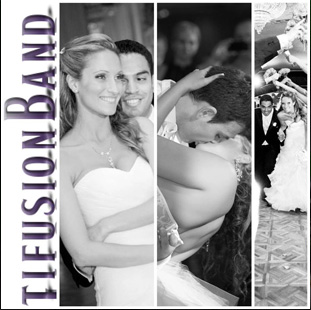 TI_Fusion_Band